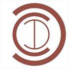 DEKORUNDUM Online-Shop Pinterest Account