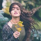 Gerta Kensy Pinterest Account