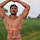 The Bodybuilding LIfe Pinterest Account