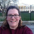 Tara Brent Pinterest Account
