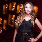 Александра Матвийчук Pinterest Account