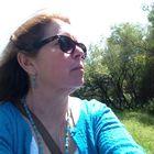 Kathleen Farrar Pinterest Account