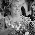 Lori Jacobs| Hard Working Mom Pinterest Account