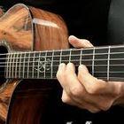 GuitarSpace Pinterest Account