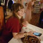 Catherine Nash's Pinterest Account Avatar