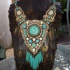 Corinne SALVADOR Pinterest Account