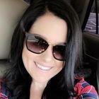 Joy West Pinterest Account