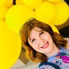 Jen Around The World  Pinterest Account