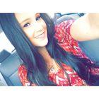 Olivia Cunha Pinterest Account