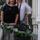 Linda Keschl Pinterest Account