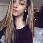 Pearlie Pierri Pinterest Account