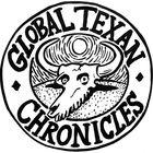Global Texan Pinterest Account