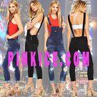 Pink Ice's Pinterest Account Avatar