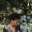 Nadine Tomlinson ↟ Story Thyme's Pinterest Account Avatar