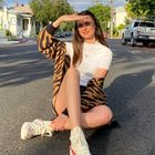 Patricia Menegoto Pinterest Account