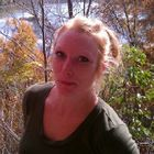 Julie Banta Pinterest Account