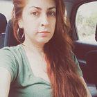 Ana Careaga Pinterest Account