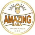 Amazingbaba.com instagram Account