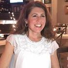 Kelli Shipman Pinterest Account