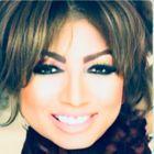 Fatima Medeiros instagram Account