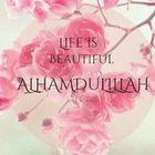 Sabiha Manji Pinterest Account