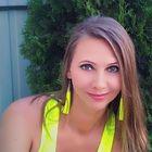 Dyane Ed Drabek Pinterest Account