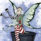 ZauberFee Pinterest Account