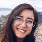 Nancye P. Brotherton's Pinterest Account Avatar