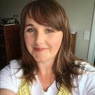 Ashlee Reed's Pinterest Account Avatar