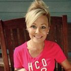 Angela Helms Pinterest Account