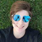 Alyssa Miller Account