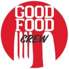 Good Food Crew Pinterest Account