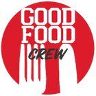 Good Food Crew instagram Account