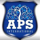 APS International Pinterest Account