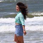 Megan Gibert Pinterest Account