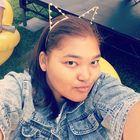 Yoelika Rohan Liburd's Pinterest Account Avatar
