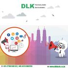 DLK TECHNOLOGIES INDIA PRIVATE LIMITED