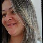 Joselia Petronilho Pinterest Account