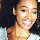 Alexia Roach's Pinterest Account Avatar