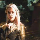 Stephanie Bell Pinterest Account
