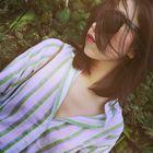 Paula Yang Pinterest Account