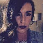 Alicia Hays instagram Account