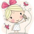 arzu pink Pinterest Account