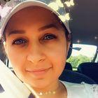 Chanjot Kaur Pinterest Account