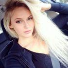 Susanne Berg Pinterest Account