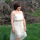 Claudia Brunner Pinterest Account
