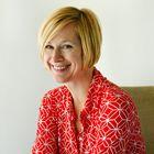 Jeanette Nyberg  Pinterest Account
