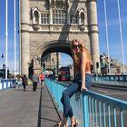 Danika Pinterest Account