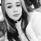 🌹 Pinterest Account