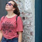 Sophia O'Shea Pinterest Account